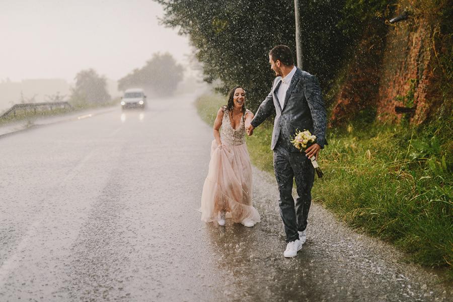 Huwelijksreis plannen: wat zijn leuke locaties om naartoe te gaan?