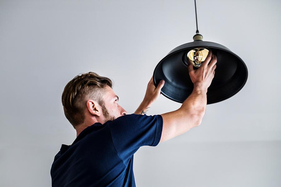 Waar moet je op letten bij het kopen van een smart LED lamp?