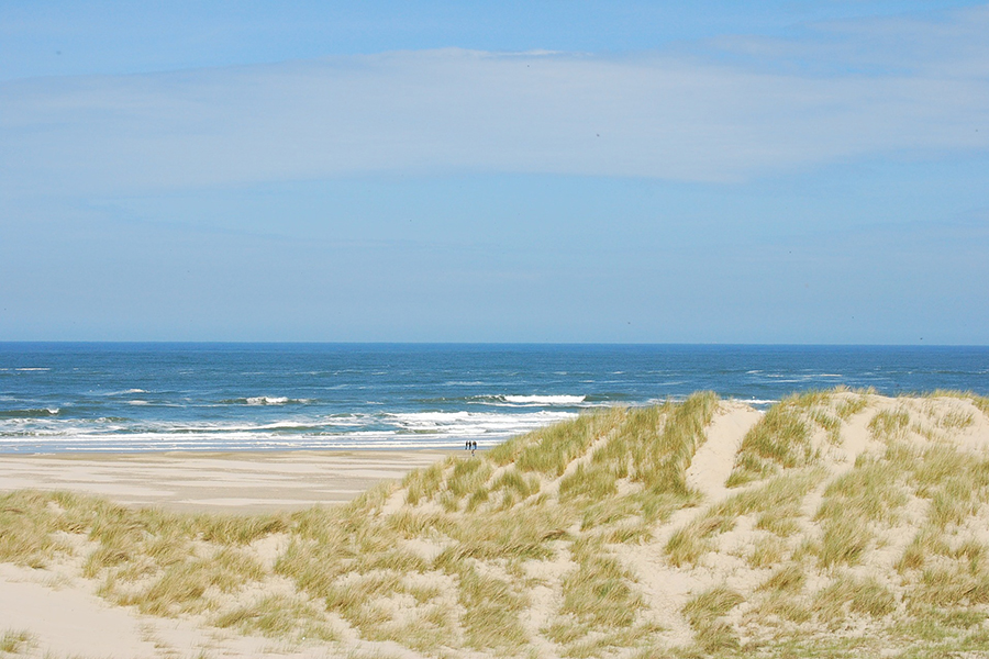 10 x dé verborgen strand pareltjes van Nederland (op Instagram)!