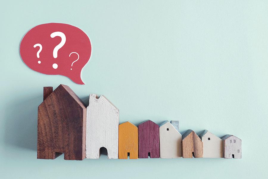 Starters opgelet: jouw 'to do-list' voordat je de huizenmarkt betreedt