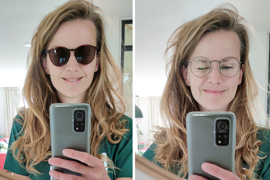 De brillen van polette zijn anders dan anders (we like!) + winactie!