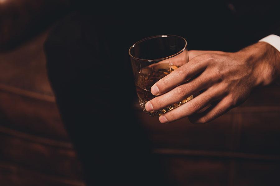 Limited edition Jack Daniel's: de eerste 10 jaar oude whisky in een eeuw