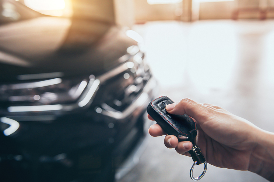 Wat is beter private lease of een auto zelf kopen?